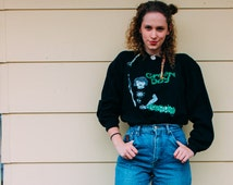 Unique 90s Tee Related Items Etsy