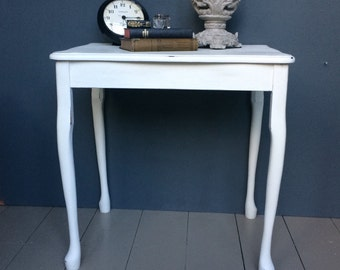 Now Sold....Coffee Table / Bedside Table / Occasional Table