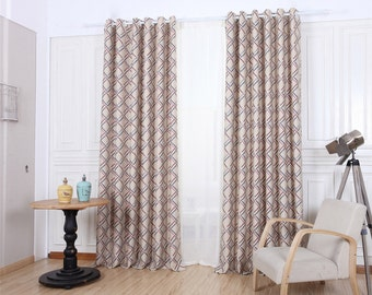Embroidery curtainscurtains for living roomcurtainssheer for Cute curtain ideas for living room