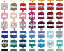 T-shirt yarn, recycled cotton, trapillo, fabric yarn 131yd (120m) yarn for knittig, crocheting