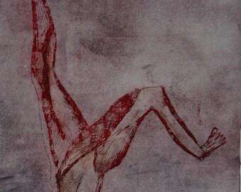 Body -