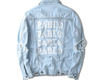 Unique Kanye West Related Items Etsy