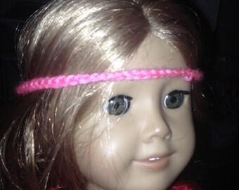 18 inch headband