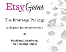 Promotion, Social Media Bundle, Business Promotion, Etsy Tools, Marketing Tools, Social Media Help, Social Help, Marketing Help, Promotion