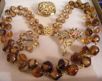 Lovely Vintage Mix Lot