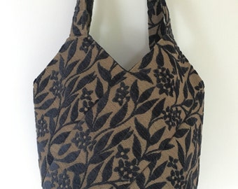 Bag - proceeds to charity