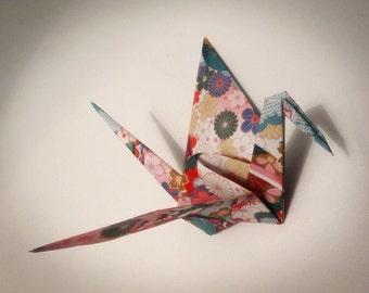 Cranes Kyoto x 15