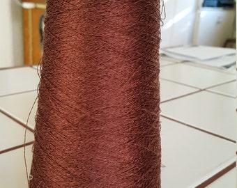 yarn  Luigi Botto SFA Vallemosso
