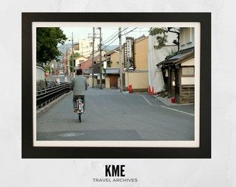 Japan: Print 030