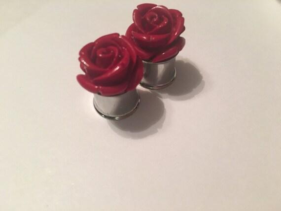 1/2 plugs (12mm)