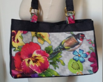 Bag Spring