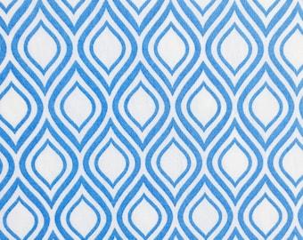 Crib Sheet-Baby Sheet-Baby Bedding-Crib Bedding-Nursery Bedding-Fitted Crib Sheet-Toddler Bedding-Toddler Sheet-Woodland-Leaf-Blue