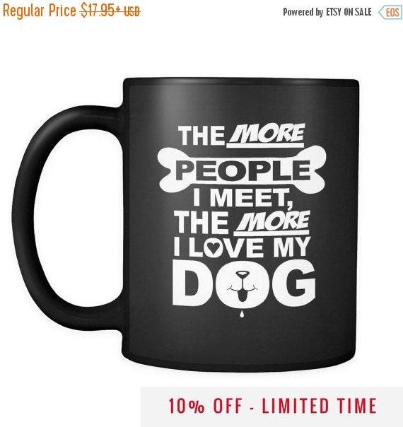 meet the press mug