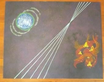 Nebula #2