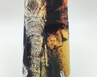 Tribal Elephant iPhone cover 6/6s