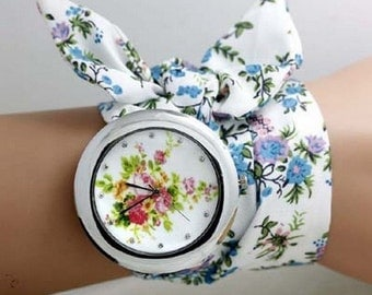 Fashion Women ladies watch