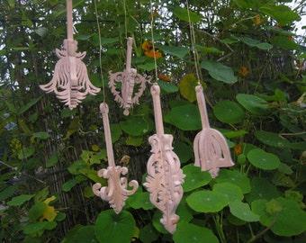 decoration arbre de noel