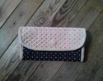 Holder wallet