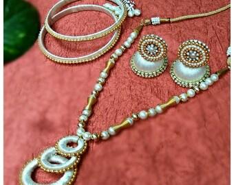 hanmade jewellery