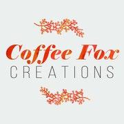 CoffeeFoxCreations
