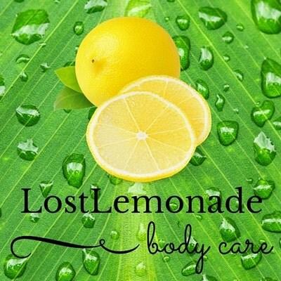 LostLemonade