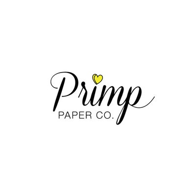 PinewoodGraphics