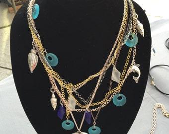 Thalassa's Jewels