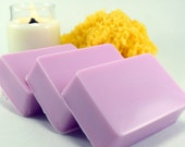 Jasmine Soap Bar, Best Selling Feminine Soap, Natural Handmade Soap