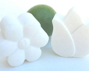 Handmade Soap, Lime Soap, Natural Soap, Soap Dish, Margarita Soap, Coconut Oil Soap, Unisex Soap, Beach Soap, Essential Oil Soap