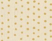 Nani Iro Kokka Japanese Fabric Pocho Basic - karin - 50cm