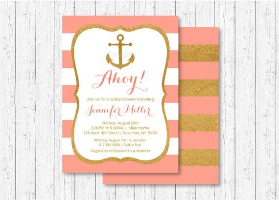 Snapfish Baby Shower Invitations was beautiful invitations layout