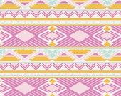 De-stash Sale- Art Gallery Fabrics , Bari J. Anna Elisa, Jewel - 2 yard only