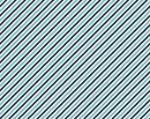 Pixie Noel by Tasha Noel Pixie Stripe Navy (C5256)