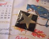 hallmark star seals