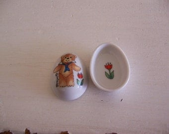 tiny lucy rigg covered dish