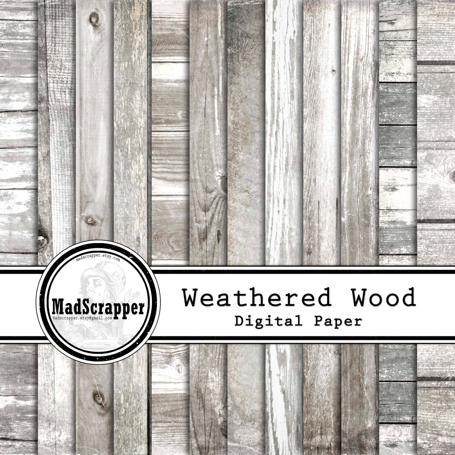 thesis on wood weathering Mametz wood by owen sheers 4 pages 906 words january 2015 saved essays save your essays here so you can locate them quickly.