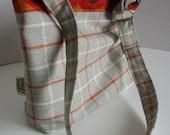 Handbag, tote, shoulder bag, adjustable strap, purse, messenger