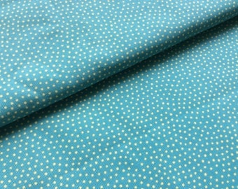 Dottie from the Home Seasons Collection from Waverly - Home Decorating Fabric : 1/2 yard