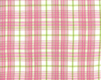 Wee Woven Remnant VERSITILE!! 1 & 3/4 yards 12127-47