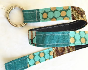 Womens belts, The Everything Belt, size M/L, ready to ship