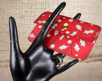 Gift Card - Gift Card Holder - Christmas Card Holder - Holiday Gift Card Holder - Christmas Money Holder