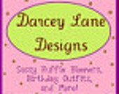 listing for Nikkierin2013   Boy seersucker diaper cover with bow tie -  monogram - initials -  new born -1st birthday -  photo shoot