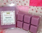 Hyacinth Wax Melt