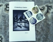 Cemetery Gates Vol 3