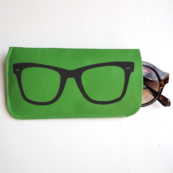 12be5f6db18 Cool Sunglasses Case