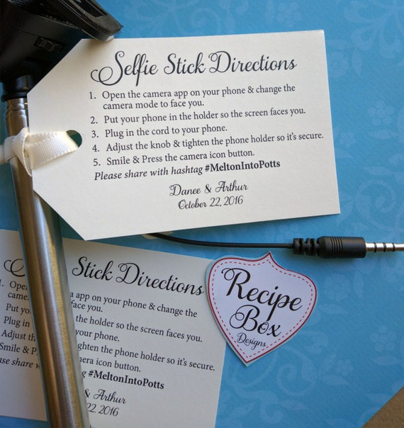 selfie stick tags hashtag sign social media sign by recipebox. Black Bedroom Furniture Sets. Home Design Ideas
