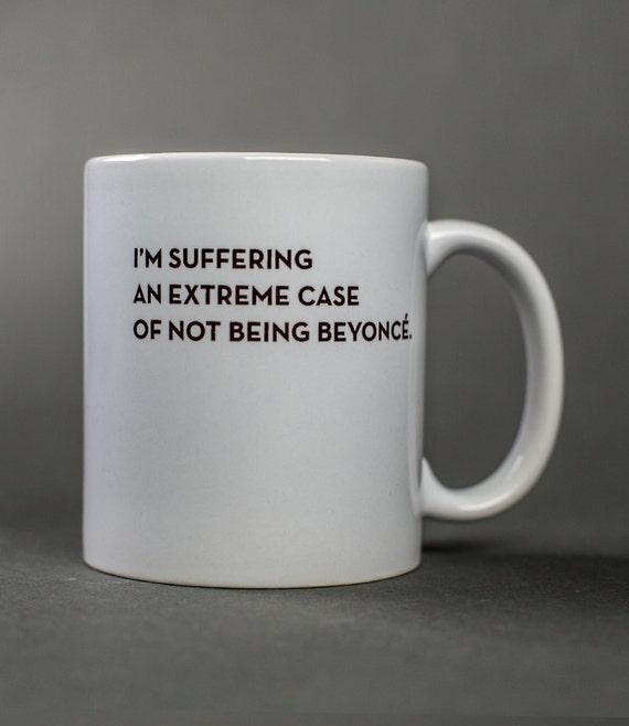 beyonce mug. #035