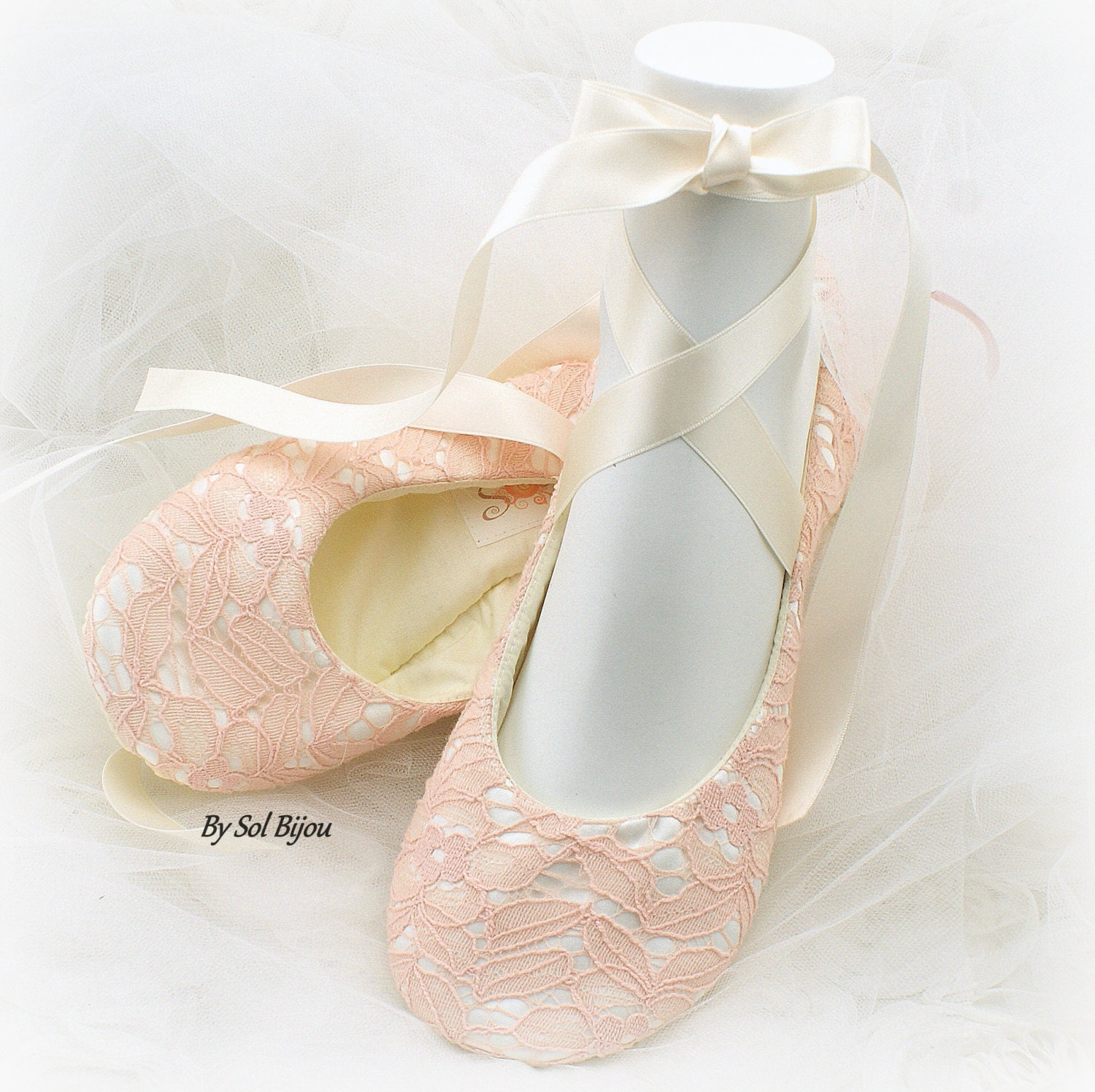 Lace Ballet Slippers 28 Images Princess Ballet Slippers Lace Bridal Flat Shoelace Black