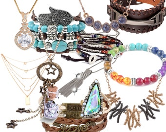 Gina Louise Jewelry Surprise