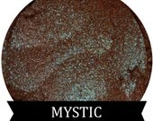 Duochrome  Eyeshadow  MYSTIC